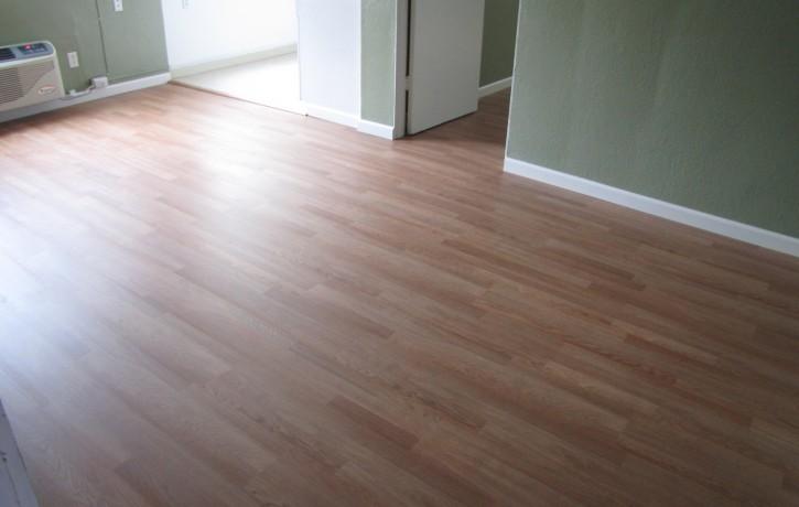 Rented 610 23rd St 1 Bedroom Upstairs Hardw Floors
