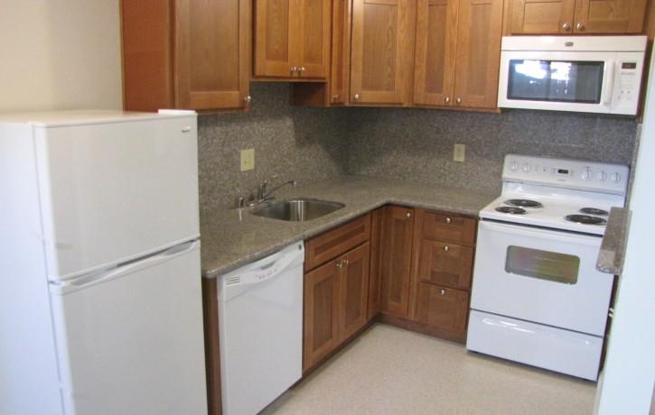 Rented 2322 C St Upstairs 1 Remodeled 1 Bedroom Hardwood